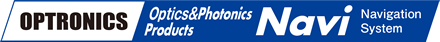Optronics Buyer's Guide Online
